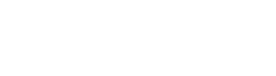 tedwag-partners